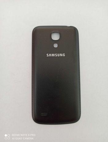 obudowa klapka baterii tył samsung galaxy S4 mini nowa