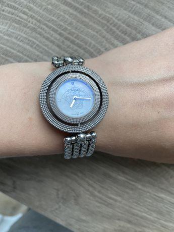 Часы Версаче Швейцария оригинал Versace как Gucci