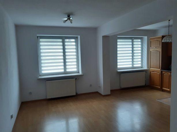 Mieszkanie 2 pokojowe 50 m2 Prądnik Biały ul.Bursztynowa