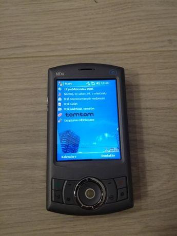 HTC Innovation Arte 110