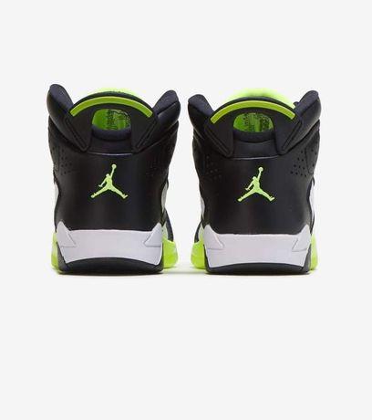 JORDAN 6-17-23 Nike оригинал