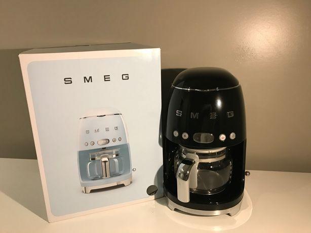 Máquina de Café SMEG