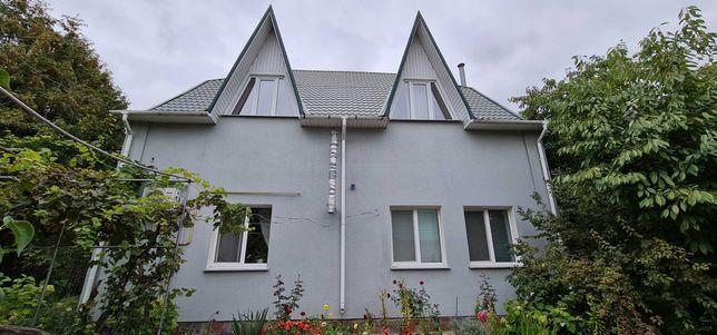 Продажа дома в с. Стайки, Кагарлыкский район, Киевская область