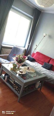 Mieszkanie w Katowicach - śródmieście (Koszarowa)