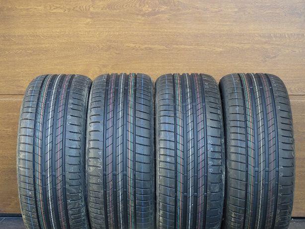NOWE opony R18 225/40 92W 2019r Bridgestone