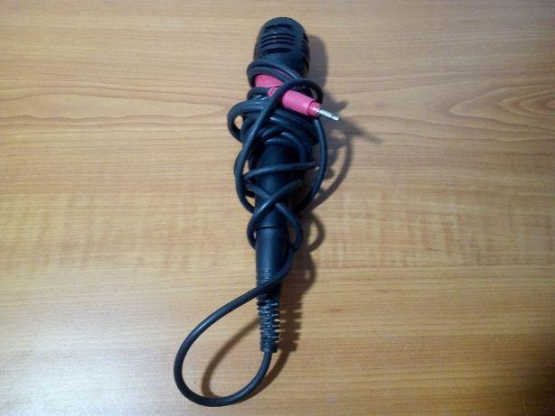 material de som ligado a viola electrica