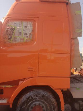 Авто покраска (от 2000р.за деталь),рихтовка, пайка бамперов