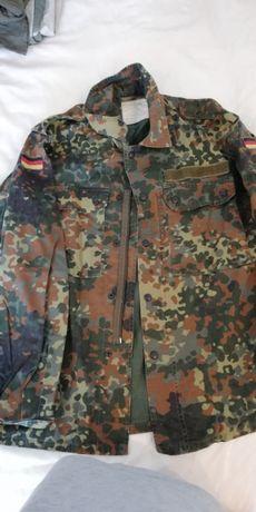 Bluza Bundeswehr