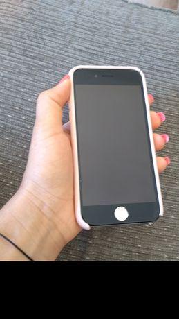 Vendo iPhone 6 16g semi-novo