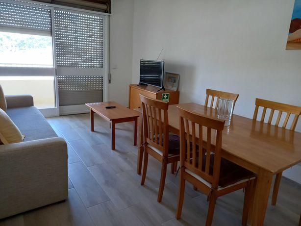 Quarteira Apartamento t2 a 50 metros da praia