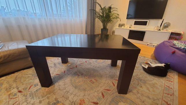 ława stolik stół 110/70cm