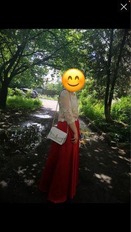 Плаття, розмір M