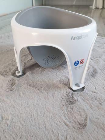 Krzesełko do kąpieli Angel Care