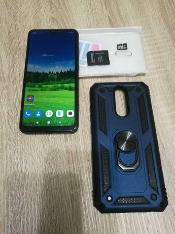Smartphone Redmi 8 (Valor Negociável)