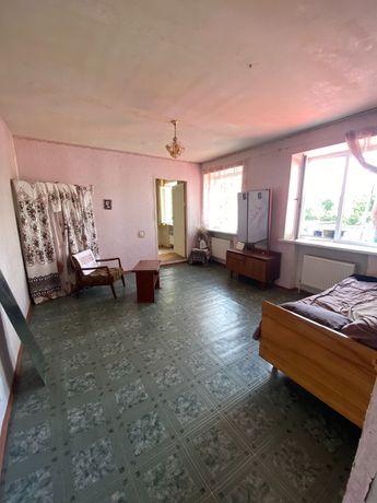 3х комнатная квартира КРАСНОГРАД ул. Украинская