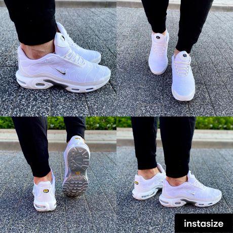 Nike TN męskie buty sportowe HIT Super Promocja !!!
