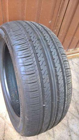 Série de pneus diversos