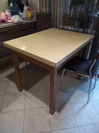 Стол обеденный 1500грн