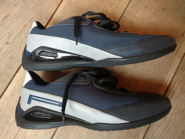 Туфли Bobby Rex Sneakers Сникерсы