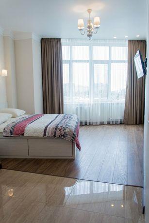 107Сдам свою квартиру в Одессе. ЖК Париж