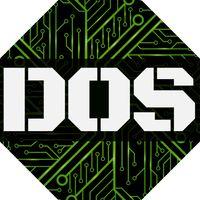 DOS Serwis Komputerowy Naprawa komputera, laptopa, laptopów Informatyk