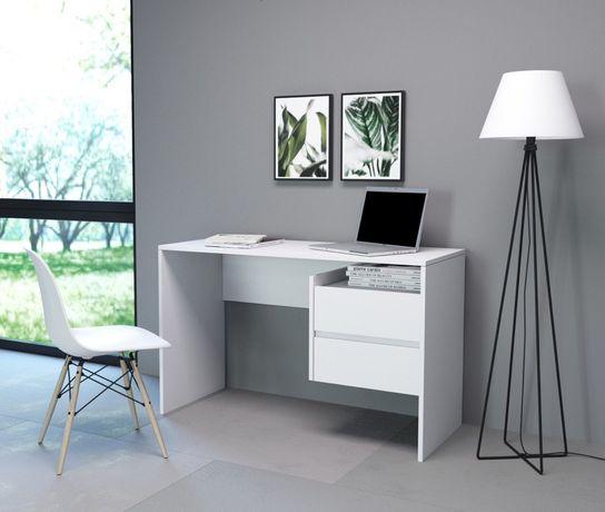 Стіл письмовий Расо 3, комп'ютерний стіл , стіл для письма