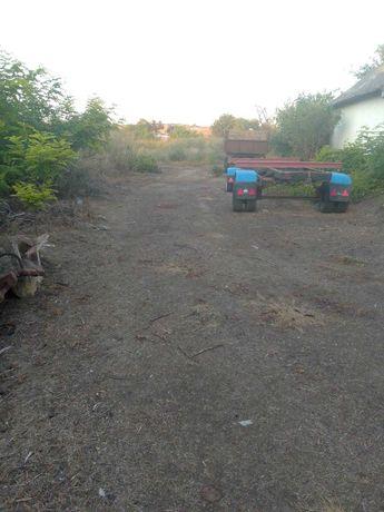 Продаж земельної ділянки в селі Яськи, Одеській області,  площа 20 сот