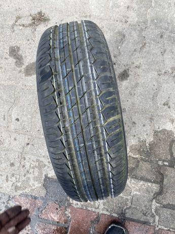 Opona letnia Dunlop Sp sport 200 195/65/14