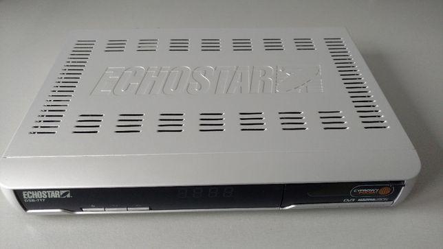 Dekoder Polsat Echostar DSB-717