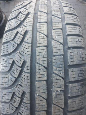 Pirelli SottoZero Winter 210 205/55 R16 91H