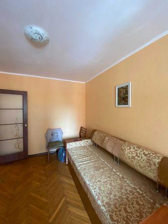 Здам 2 кімнатну квартиру. Центр