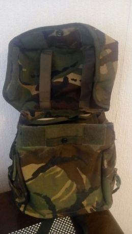Продам британскую новую сумку!