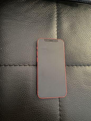 Iphone 12 mini ZAMIENIE