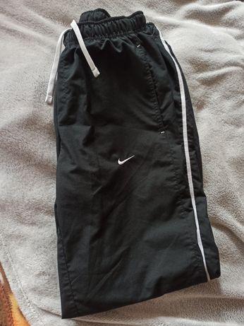 Dresy Spodnie Nike S