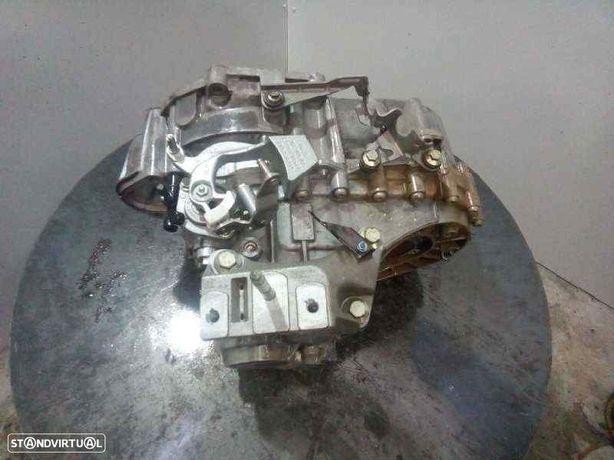 FUX Caixa velocidades manual FORD GALAXY (WGR) 1.9 TDI ASZ