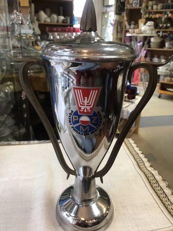 Puchar Polskiego Związku Motorowego