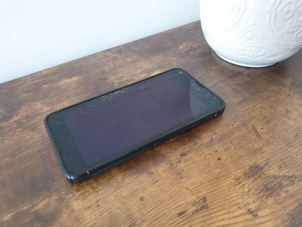 Telefon smartfon NOKIA Lumia 640 RM-1072 + ETUI