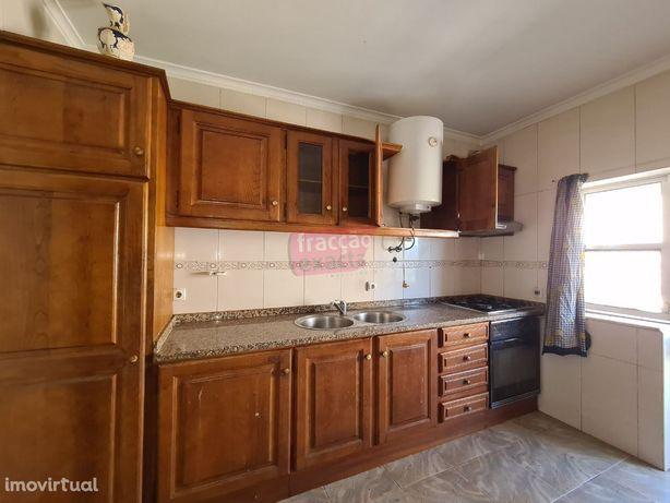 Apartamento T3 | Conjunto Habitacional da Ponte Nova | Ovar