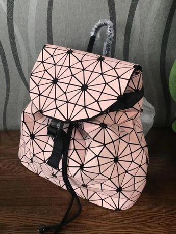 Plecak nowy stylowy. Super jakosc