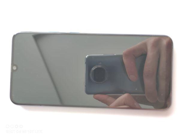 Samsung A50 100% sprawny.
