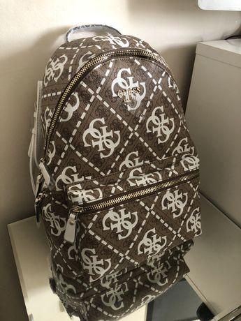 Guess plecak