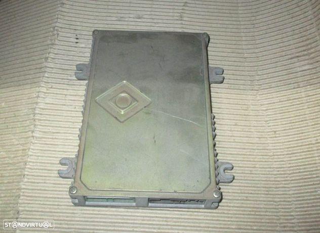 Centralina para Honda Civic 1.5 gasolina 37820-P04-G00