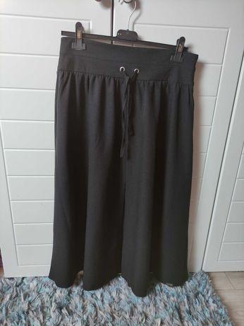 Nowa spódnica z metką