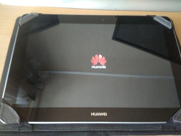 Планшет, Huawei MediaPad 10 FHD Wi-Fi+LTE