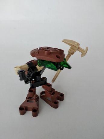 Lego Bionicle 8553 Pahrak Va