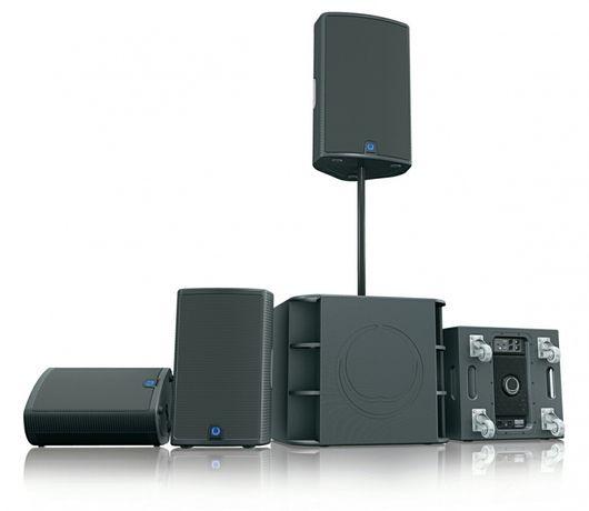 Оренда звукового обладнання аренда аппаратуры оренда звуку