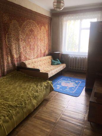 Здається кімната
