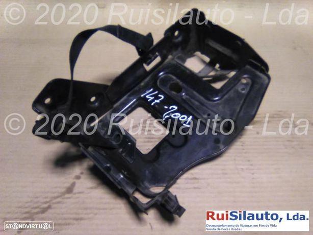 Caixa / Base De Bateria  Alfa Romeo 147 1.6 16v T.spark