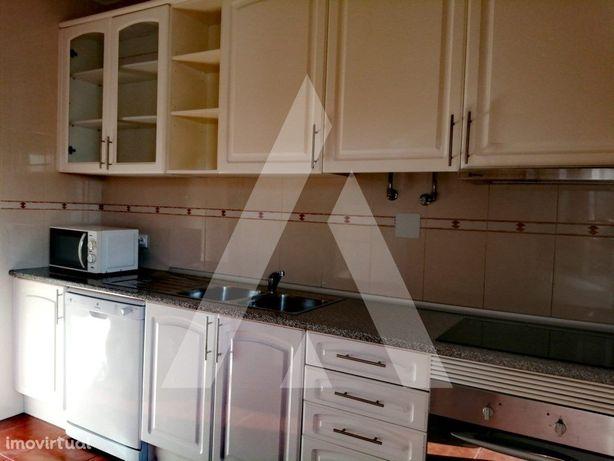 Apartamento T2 Maceira - Leiria