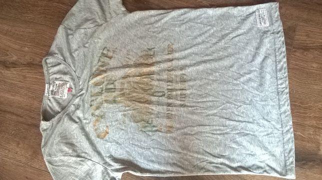 koszulka t- shirt 47cm